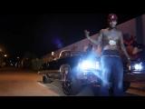 N.O.R.E. (Feat. Busta Rhymes Waka Flocka) - Lehhhgooo