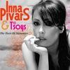 INNA PIVARS / Инна Пиварс (& The Tsoys )