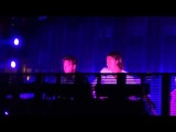 Axwell &amp Sebastian Ingrosso @ Departures Live - Ushuaia Ibiza - 17072013 - ID 1.2