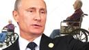 В Пенсионном фонде решили не замечать слова Путина