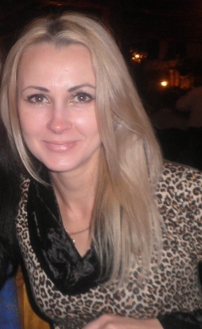 Виктория Ильяшова, 11 ноября 1989, Винница, id57386293