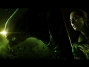 ✅ALIEN: ISOLATION — Стрим №4 Чужой Изоляция (Full HD) 18+