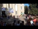 День Горняцкого района