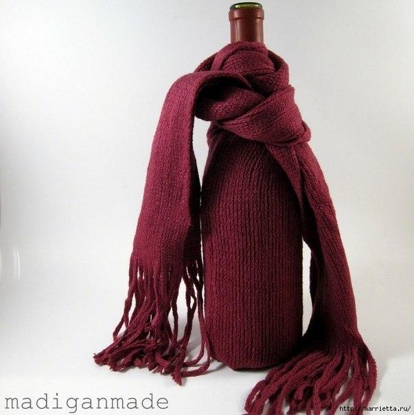 Идеи для Рождественского декора M6mlemeEFe0