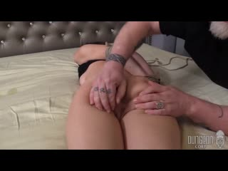 Dungeoncorp | jade nile been caught stealing 1