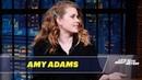 'Late Night w/ Seth Meyers' | 18.12.18