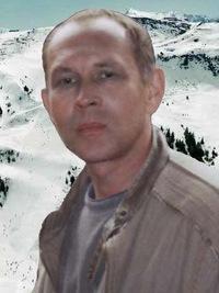 Вадим Федорович