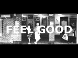 Showtek, We Are Loud &amp Sonny Wilson - Booyah (East Freaks Bootleg) Video Edit