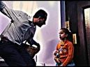 Arka Sokaklar Küçücük Kızı Taciz Edip Öldüren Namussuz