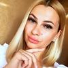 Svetlana Gaevaya
