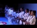 Sabaki Challenge Enshin karate 21 April 2018 Denver USA