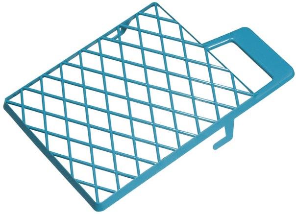Решетка малярная пластмассовая, 180х210мм   STAYER