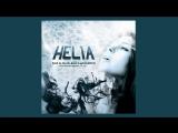 Helia - Str8 to North-East Lights (2010) (Англо-Русские Субтитры)