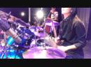 Эжим сеңээ гр УЕР и Тувинский национальный оркестр 25 лет