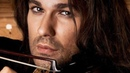 Паганини: Скрипач Дьявола (2013) The Devil's Violinist