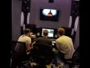 Making of Fedde Le Grand Funk Machine feat General Levy - FLEX