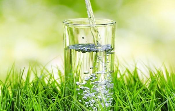упражнение «стакан воды». автором этого упражнения является хосе сильва, человек, получивший известность во всем мире благодаря разработанному им комплексу психологических упражнений – методу