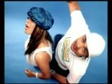 Blu Cantrell Feat Sean Paul - Breathe