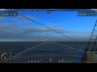 Naval Action Beta Surprise Battle