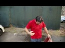 ALS Ice Bucket Challenge Gamemag