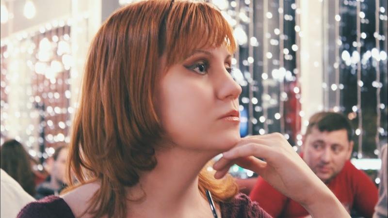 Оксана Дроздова. Дни певицы. Выпуск N25. «По следам концерта «В самый День рожденья!»
