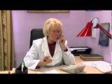 Земский доктор 3. Жизнь заново - 5 серия (2012) Сериал «Земский доктор [3 сезон]» смотреть онлайн