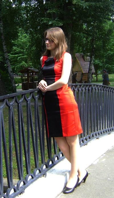 Ирина Шарапова, 1 апреля , Москва, id15233300