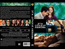 Эта дурацкая любовь - Русский Трейлер 2011