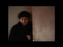 Документальный фильм МУЧЕНИКИ с субтитрами на сербском языке | Документарни филм Мученици са поднасловима на српском језику.