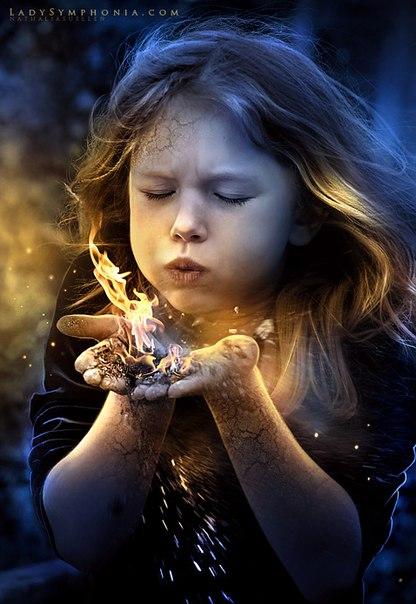 Картинки на магическую тематику - Страница 4 Pje7RdKMnwI