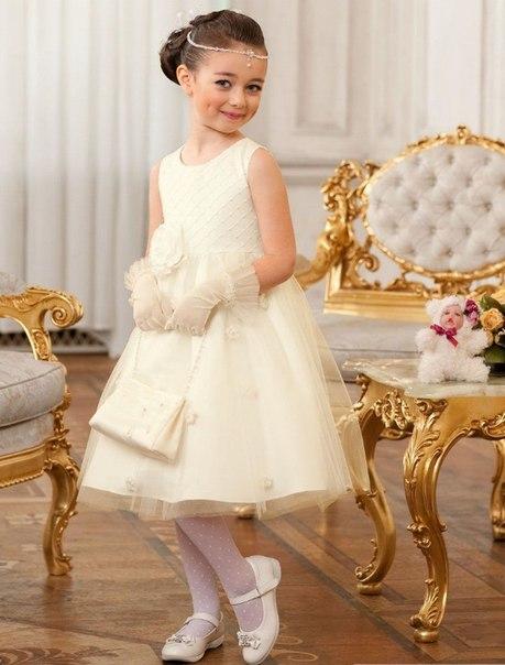 Магазины нарядных платьев для девочек харьков
