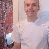 Анкета Александр Дашевский