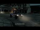 [MiniGame] Прохождение Terminator Salvation: Часть 1 Теряя надежду