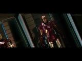 фильм Железный человек 3 смотреть онлайн в хорошем качестве HD.