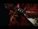 07 Jimi Hendrix – Lover Man – Blue Wild Angel Jimi Hendrix Live At The Isle Of Wight