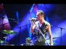 Depeche Mode - Devotional Tour (1993)