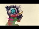 Dino Lenny _ Doorly - The Magic Room (Doorly Re-Chunk Mix)