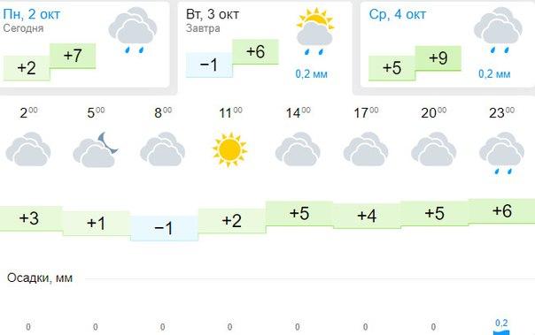 приглашение погода в смидовичах на 10 дней вчера