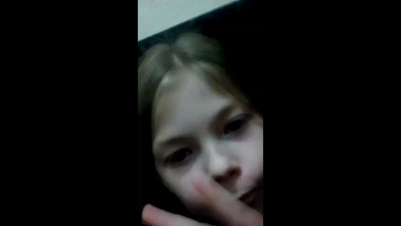 Маргоша Симова Live