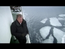 PQ 17 Катастрофа арктического конвоя 2014