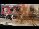 Эдуард Асадов - Стихи о рыжей дворняге
