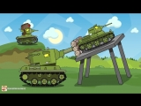 World of Tanks - ТанкоМульт (112 серия) (Россия)
