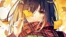 「 Nightcore 」 → Sentimental Love Heart ✖