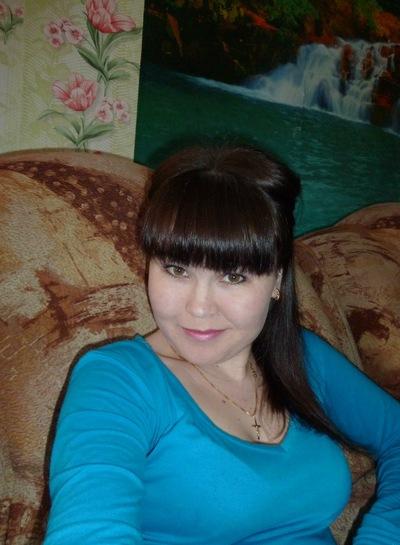 Эльвира Поликарпова, 26 июля 1989, Киев, id116845482