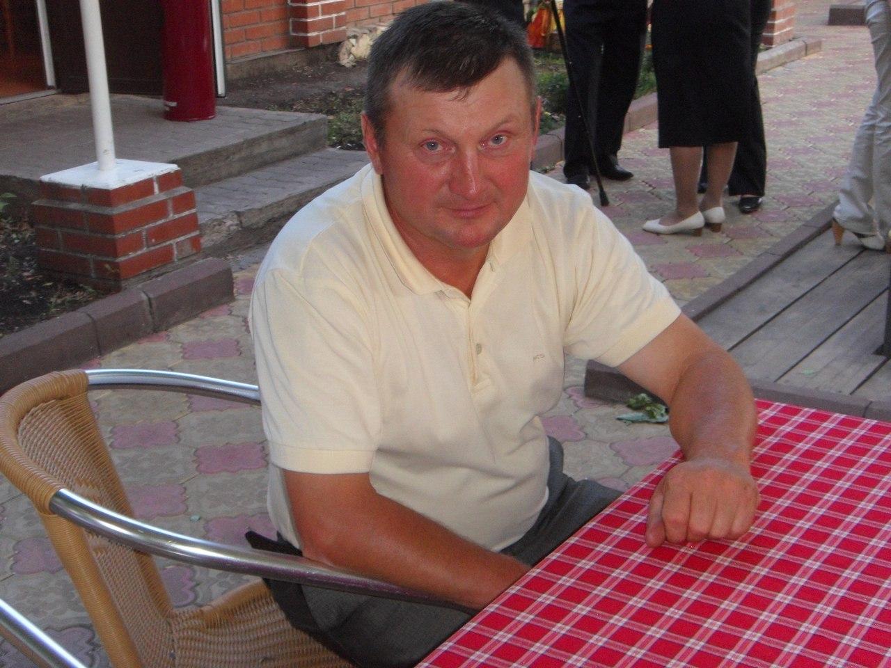 Ирек Тимергалин, Уфа - фото №1