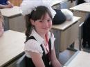 воспоминания с 1 класса по 9