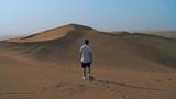 Oliver Heldens - Dubai Recap