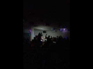 Garik Manukyan - Live