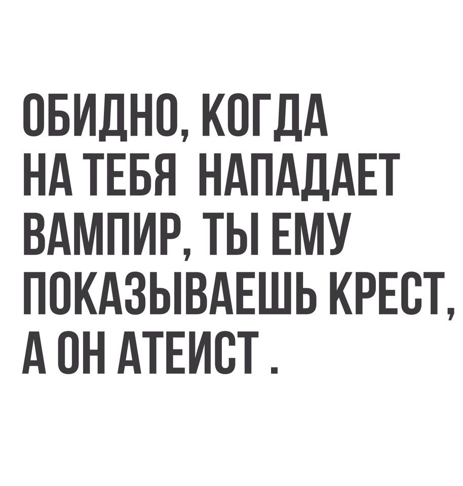 https://pp.userapi.com/c543109/v543109636/42076/gnQvCuZX1qw.jpg