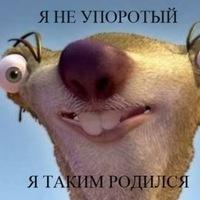 Алик Алик, 1 марта , Кызыл, id204542884